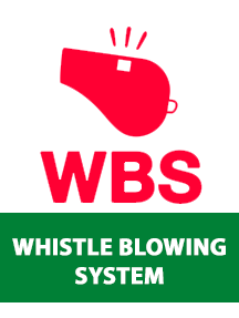 Whistleblowing Systems (WBS)